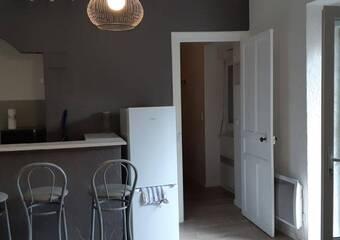 Location Appartement 2 pièces 33m² Pau (64000) - Photo 1