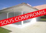 Vente Maison 4 pièces 123m² REMIRE MONTJOLY - Photo 1