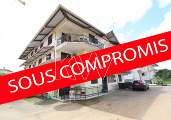 Vente Immeuble CAYENNE - Photo 1