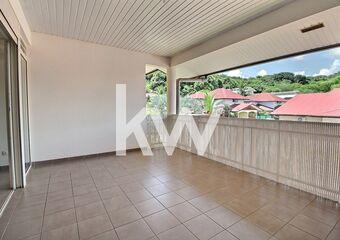 Vente Appartement 3 pièces 56m² REMIRE MONTJOLY - Photo 1