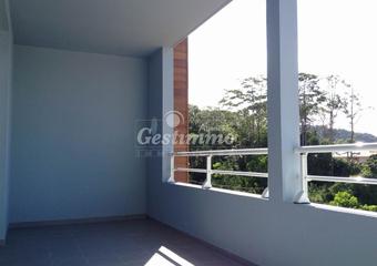 Vente Appartement 3 pièces 76m² CAYENNE - Photo 1