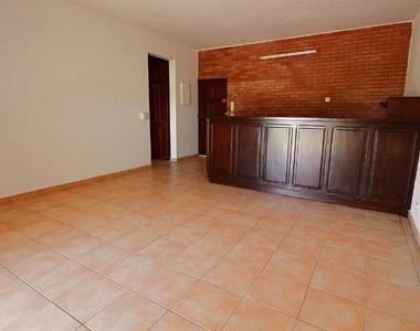 Vente Appartement 2 pièces 48m² CAYENNE - photo