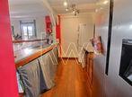 Vente Maison 5 pièces 150m² CAYENNE - Photo 8