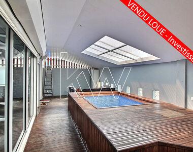 Vente Appartement 4 pièces 166m² CAYENNE - photo