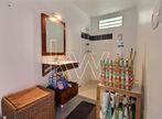 Vente Appartement 1 pièce 33m² REMIRE MONTJOLY - Photo 5