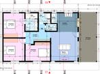 Vente Maison 4 pièces 111m² SAINT LAURENT DU MARONI - Photo 3