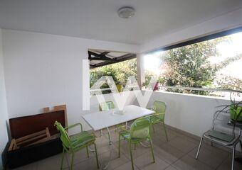 Vente Appartement 45m² CAYENNE - Photo 1