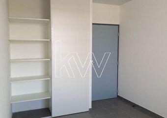 Vente Appartement 3 pièces 64m² CAYENNE