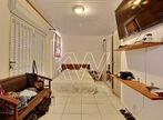 Vente Maison 4 pièces 102m² REMIRE MONTJOLY - Photo 11