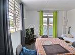 Vente Appartement 2 pièces 36m² CAYENNE - Photo 5