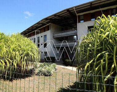 Vente Appartement 3 pièces 67m² CAYENNE - photo