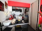 Vente Appartement 3 pièces 63m² CAYENNE - Photo 3