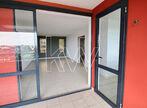 Vente Appartement 2 pièces 53m² CAYENNE - Photo 10