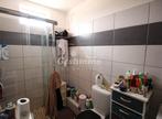 Vente Appartement 3 pièces 63m² CAYENNE - Photo 5