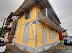 Vente Maison 5 pièces 150m² CAYENNE - Photo 16