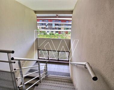 Vente Appartement 2 pièces 53m² CAYENNE - photo