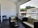 Vente Appartement 2 pièces 47m² CAYENNE - Photo 7