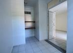 Vente Appartement 1 pièce 42m² REMIRE MONTJOLY - Photo 8