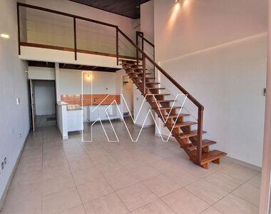 Vente Appartement 3 pièces 97m² CAYENNE - photo