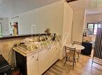 Vente Appartement 3 pièces 69m² CAYENNE - Photo 3
