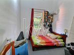 Vente Appartement 2 pièces 38m² CAYENNE - Photo 9