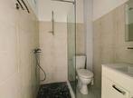 Vente Appartement 1 pièce 42m² REMIRE MONTJOLY - Photo 6