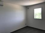 Vente Appartement 3 pièces 84m² CAYENNE - Photo 7