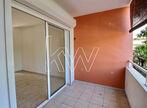Vente Appartement 1 pièce 20m² CAYENNE - Photo 2