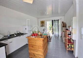 Vente Appartement 2 pièces 37m² CAYENNE - Photo 1