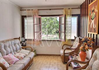 Vente Appartement 4 pièces 70m² CAYENNE - Photo 1