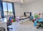 Vente Appartement 5 pièces 139m² CAYENNE - Photo 4