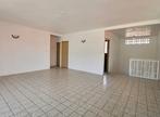 Vente Maison 3 pièces 90m² CAYENNE - Photo 3