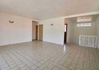 Vente Maison 3 pièces 90m² CAYENNE - photo
