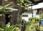 Vente Maison 4 pièces 126m² MACOURIA - Photo 4