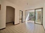 Vente Appartement 2 pièces 40m² CAYENNE - Photo 1