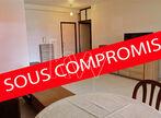 Vente Appartement 3 pièces 75m² REMIRE MONTJOLY - Photo 1