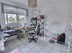 Vente Appartement 3 pièces 57m² CAYENNE - Photo 6