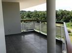Vente Appartement 3 pièces 84m² CAYENNE - Photo 13