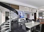 Vente Appartement 4 pièces 166m² CAYENNE - Photo 4