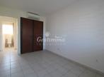 Vente Appartement 4 pièces 89m² CAYENNE - Photo 7