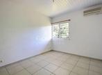 Vente Appartement 3 pièces 107m² REMIRE MONTJOLY - Photo 15