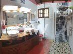 Vente Maison 7 pièces 260m² SAINT CLAUDE - Photo 13