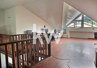 Vente Appartement 4 pièces 76m² REMIRE MONTJOLY - Photo 1
