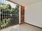 Vente Appartement 2 pièces 40m² CAYENNE - Photo 4