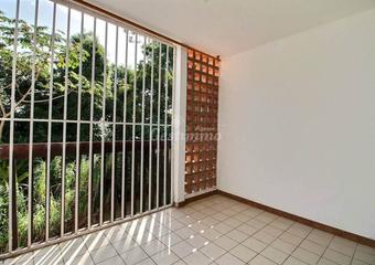 Vente Appartement 2 pièces 35m² CAYENNE - photo