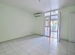 Vente Appartement 1 pièce 42m² REMIRE MONTJOLY - Photo 1