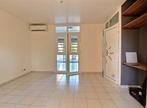 Vente Appartement 1 pièce 42m² REMIRE MONTJOLY - Photo 10