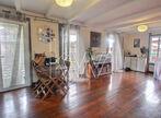 Vente Maison 5 pièces 150m² CAYENNE - Photo 6