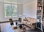 Vente Appartement 3 pièces 63m² CAYENNE - Photo 2