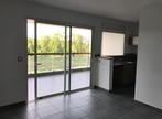 Vente Appartement 3 pièces 79m² CAYENNE - Photo 5